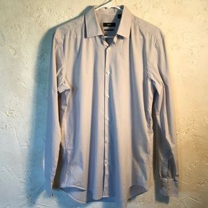 Men's BOSS Shirt